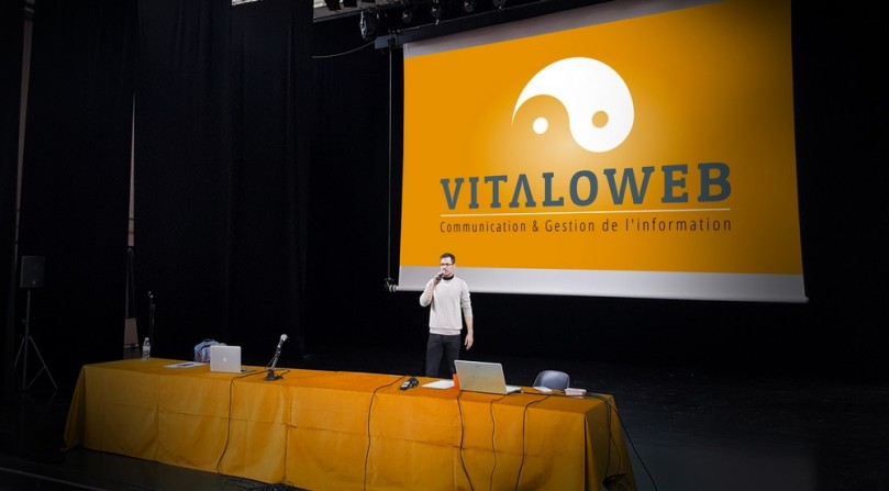 jean-david-vitaloweb-conference-gestion-information-communication-amiens-picardie-hauts-de-france
