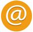 mail-conseil-projet-communication-gestion-information-amiens-picardie-hauts-de-france.png